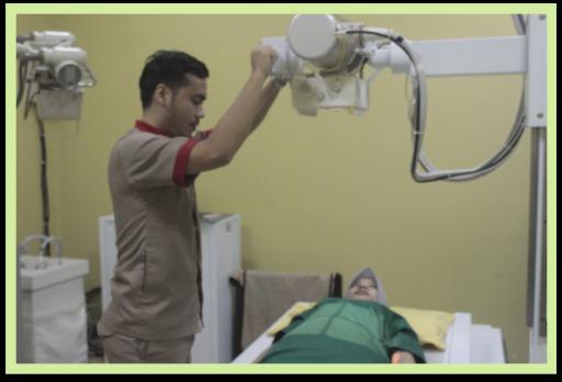 Pelayanan Radiologi Picture10