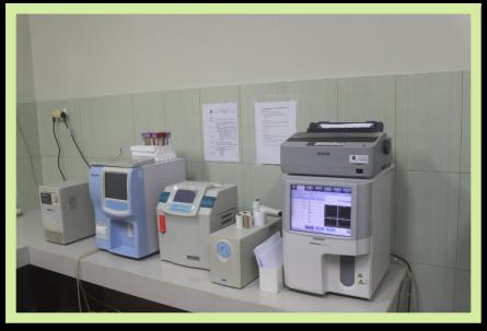 Laboratorium Picture11