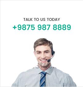 team image  FAQ call us today