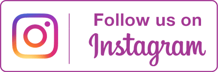 detail kontak Detail Kontak Follow Us Instagram