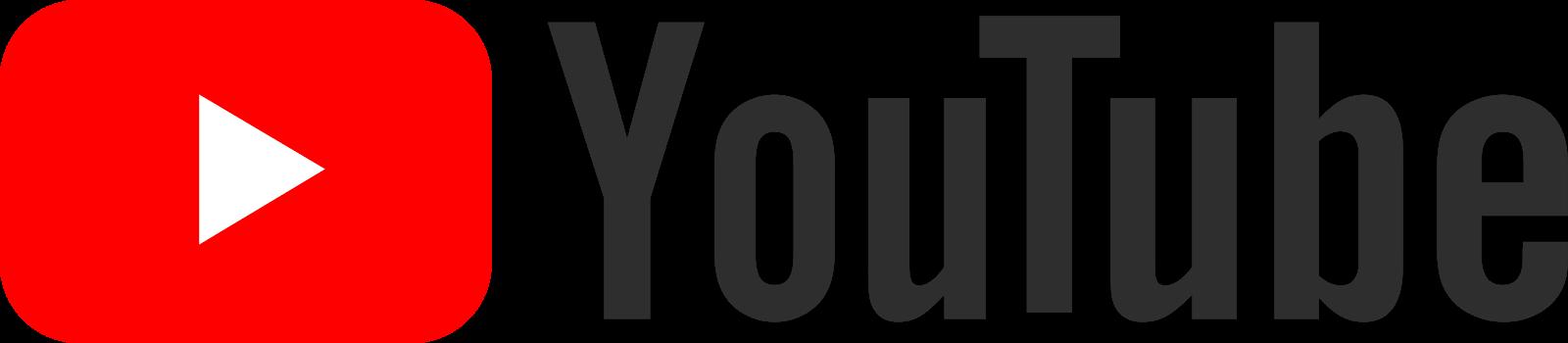 detail kontak Detail Kontak Logo Youtube PNG Transparent