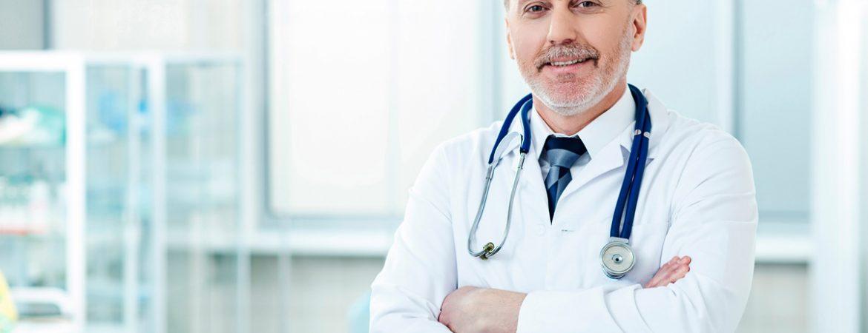 service-orpthepedics  Orthopedics service orpthepedics 1170x450