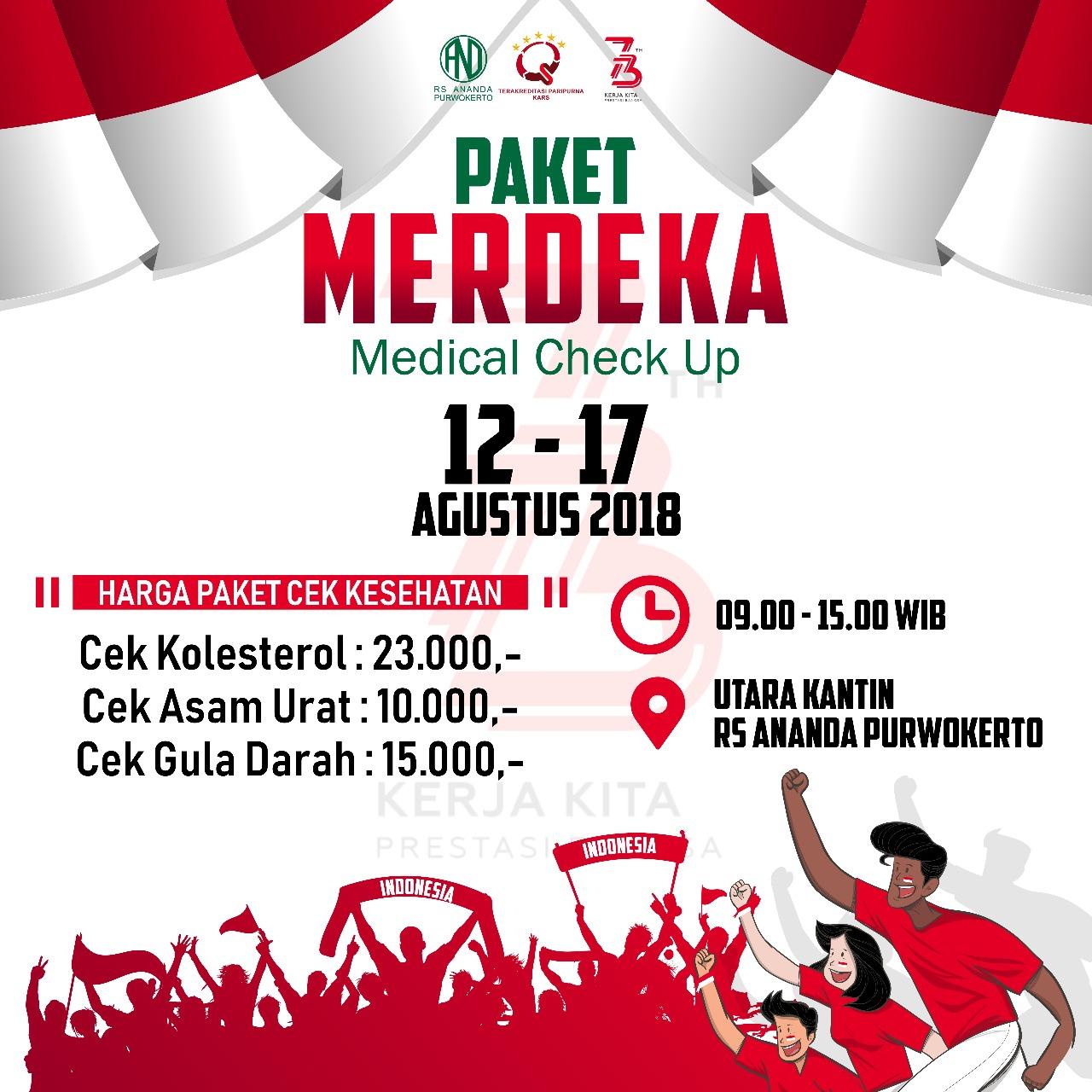 """paket merdeka """"medical check up"""" - rs ananda purwokerto PAKET MERDEKA """"MEDICAL CHECK UP"""" – RS ANANDA PURWOKERTO WhatsApp Image 2018 08 07 at 10"""