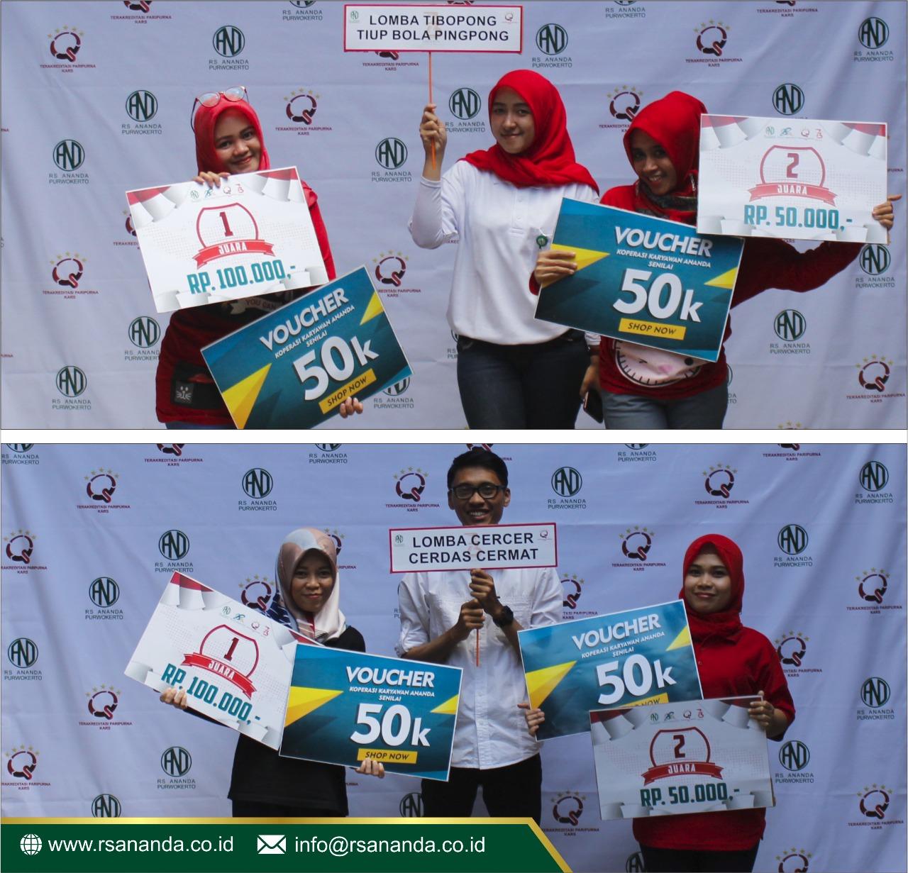 dirgahayu indonesia ke-73 tahun DIRGAHAYU INDONESIA KE-73 TAHUN WhatsApp Image 2018 08 20 at 09