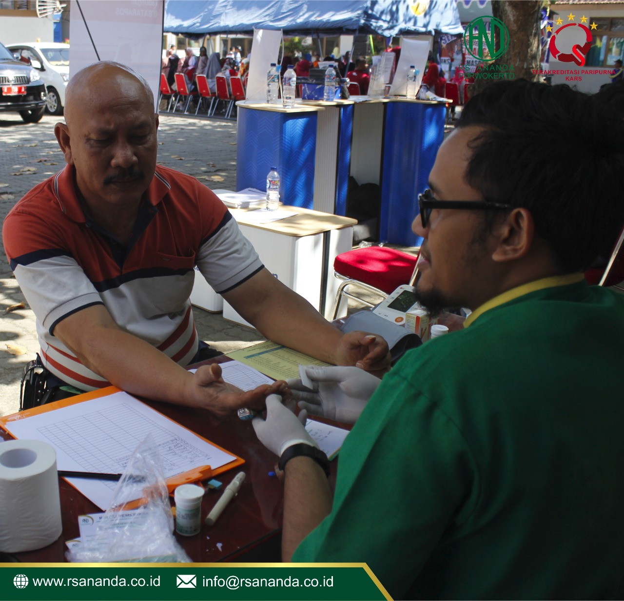 medical check up rs ananda purwokerto Medical Check up RS Ananda Purwokerto WhatsApp Image 2018 08 25 at 09