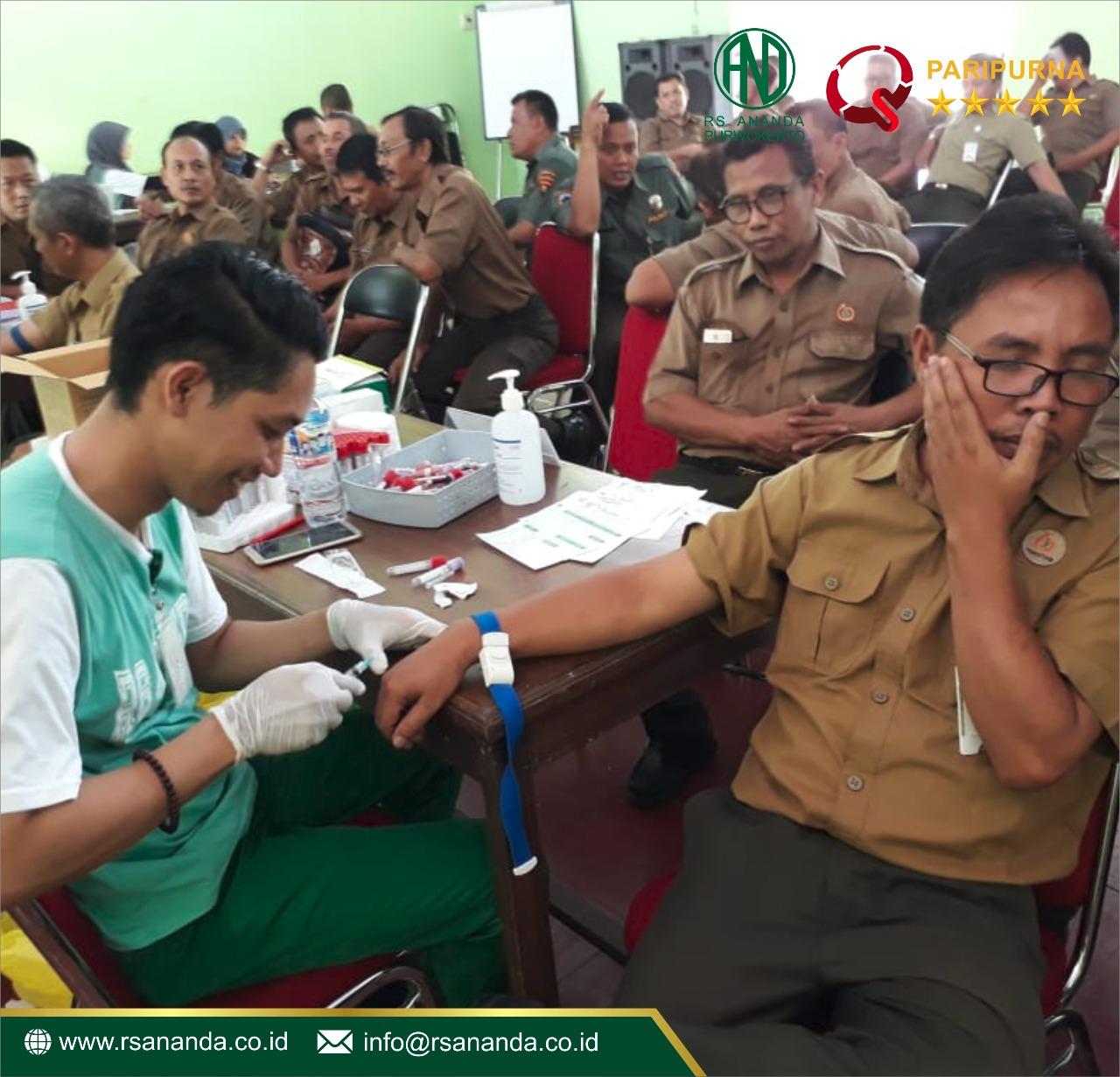 medical check up- rs ananda purwokerto MEDICAL CHECK UP- RS ANANDA PURWOKERTO WhatsApp Image 2018 10 19 at 14