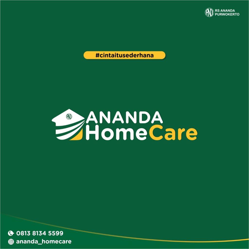 homecare Homecare WhatsApp Image 2019 08 15 at 21