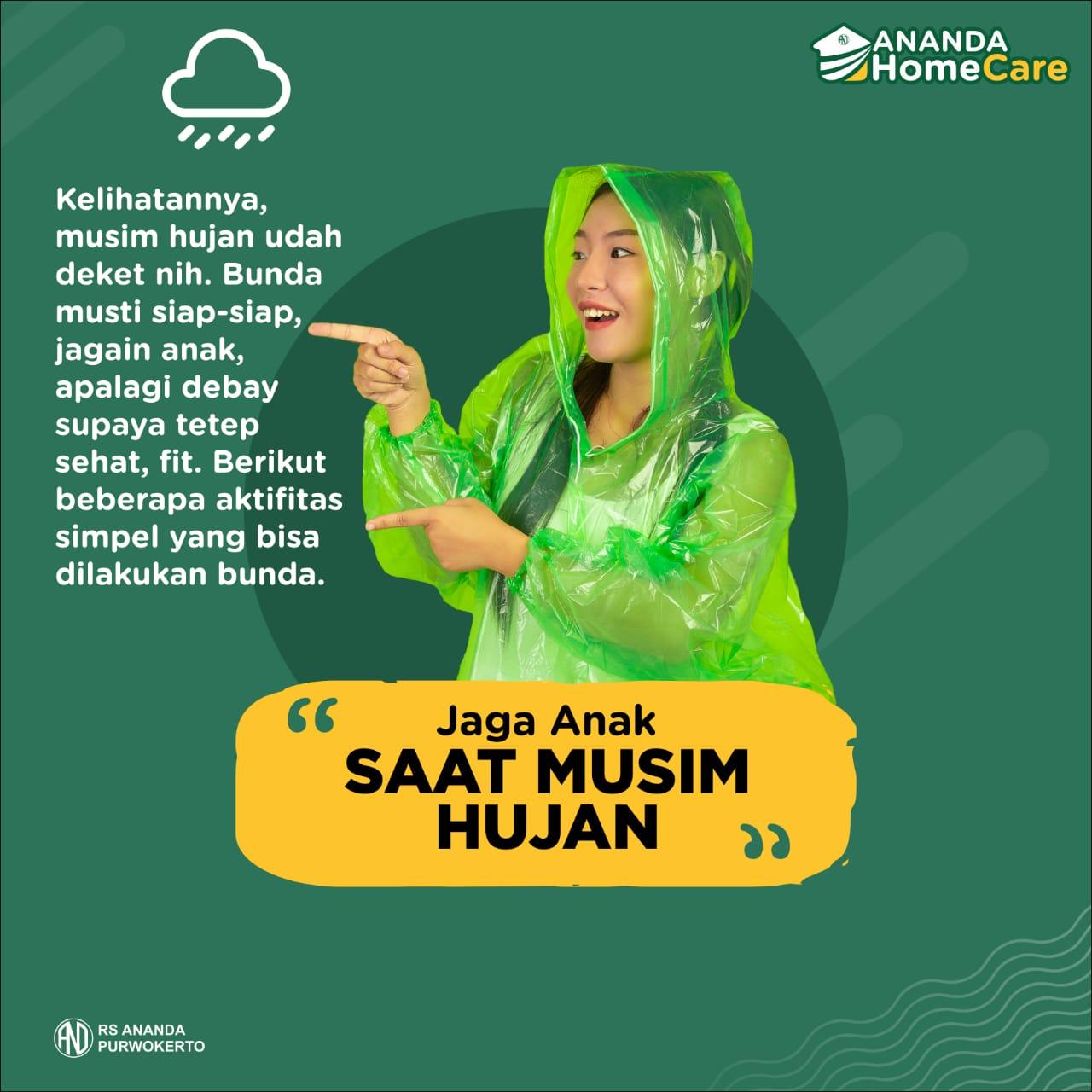 jaga anak saat musim hujan JAGA ANAK SAAT MUSIM HUJAN 1