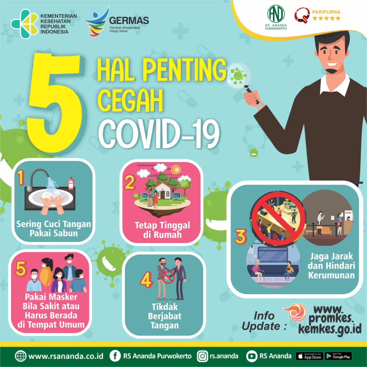 covid-19 COVID-19 WhatsApp Image 2020 03 27 at 00