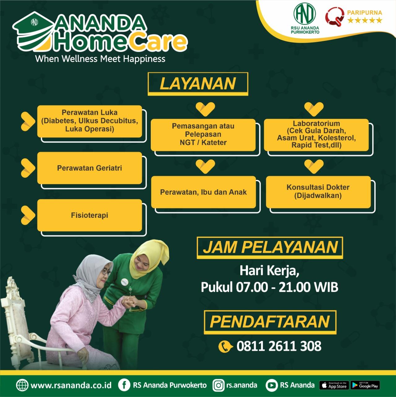 ananda home care ANANDA HOME CARE WhatsApp Image 2020 06 16 at 22