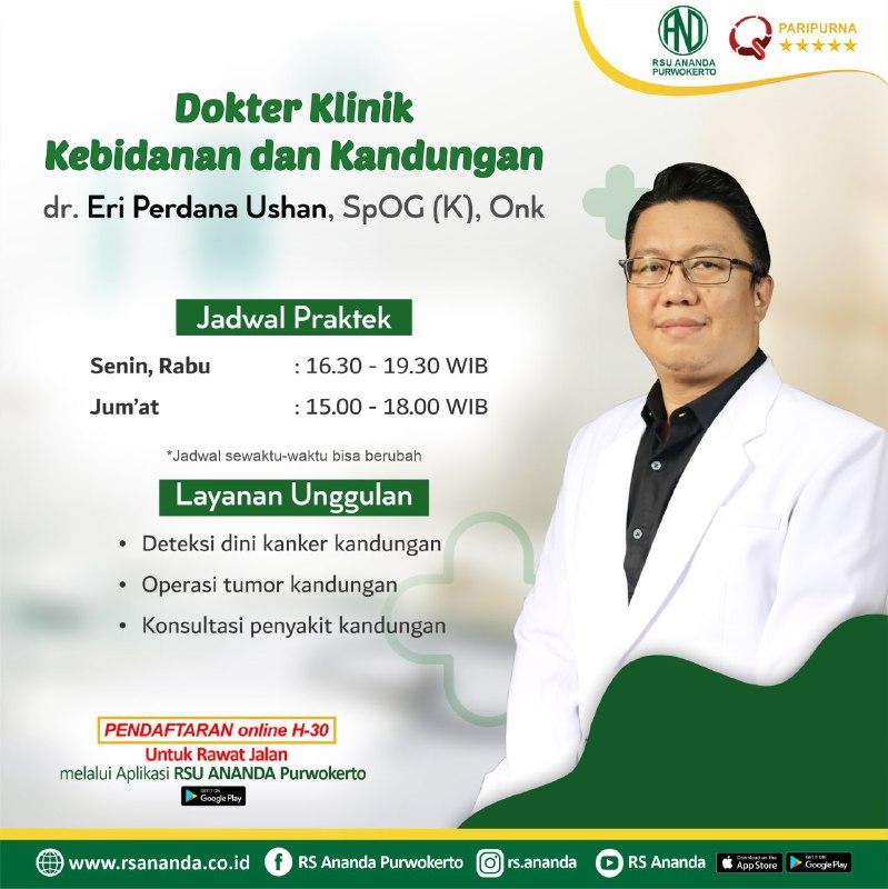 klinik kebidanan dan kandungan Klinik Kebidanan dan Kandungan photo6055187409961855628