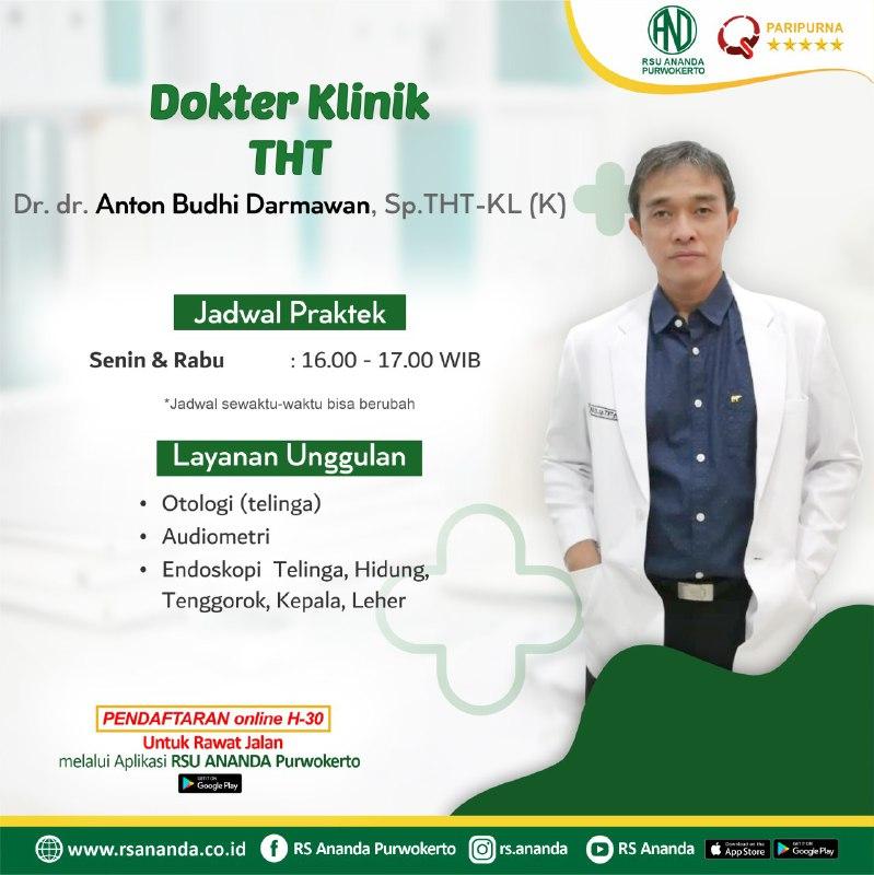 Klinik THT-KL photo6102411129432156826
