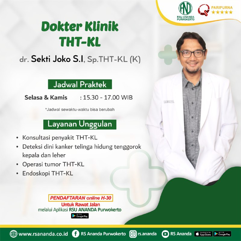 Klinik THT-KL photo6109302314264275453