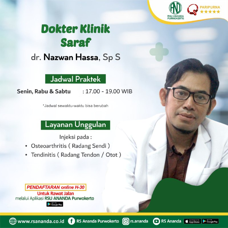 Klinik Saraf photo6143017047328664203