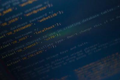Peluang Karir: Web Programmer