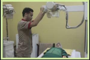 Fasilitas Laboratorium dan Radiologi RS Ananda Purwokerto Lengkap dan Akurat