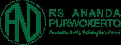 RS Ananda Purwokerto