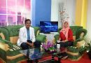 """Diabetes Mellitus""- Live Talk Show Kesehatan RS Ananda Purwokerto"