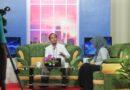 Video Talkshow Kesehatan Anak Edisi 26 Februari 2017 (youtube)
