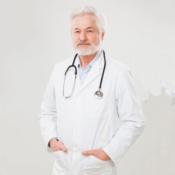 team04  Dr. Twanda Costas team04 600x600