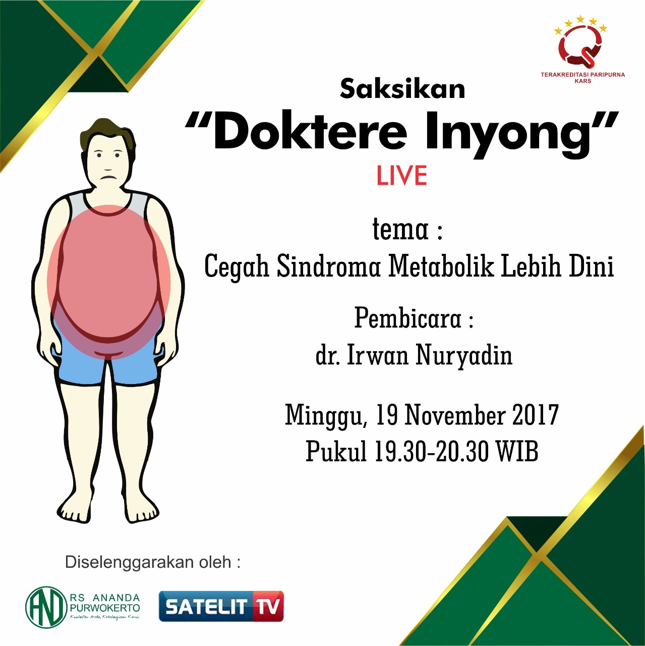 Doktere Inyong