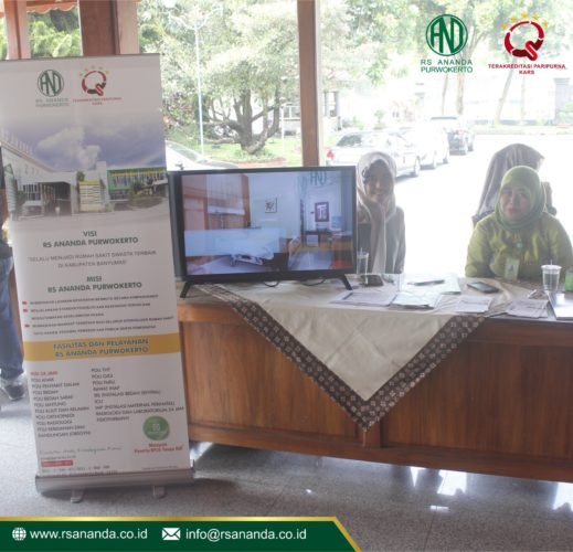 Musyawarah PDUI (Perhimpunan Dokter Umum Indonesia)