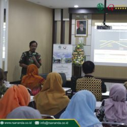 ROUND TABLE DISCUSSION - RS ANANDA PURWOKERTO