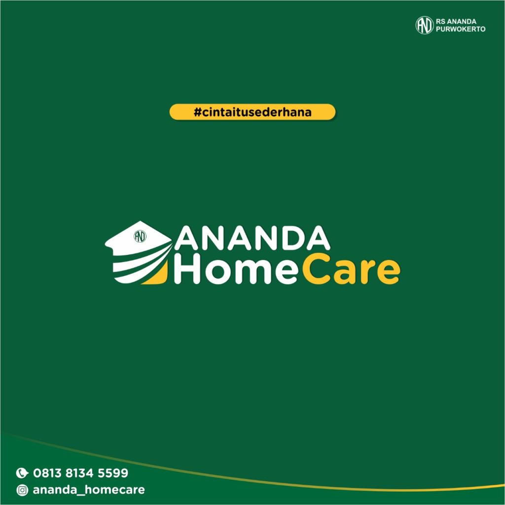 homecare Homecare WhatsApp Image 2019 08 15 at 21