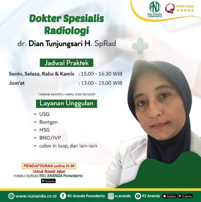 Klinik Radiologi photo6145268847142349422