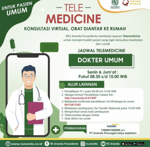 jadwal telemedicine Jadwal Telemedicine Screen Shot 2021 02 19 at 09